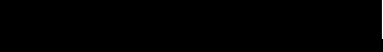 logo-Cadolle